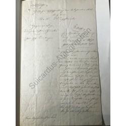 Aschaffenburg 1819-1854 -...