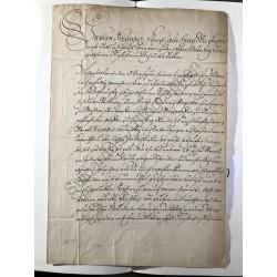 Breslau, 12. Januar 1708 -...