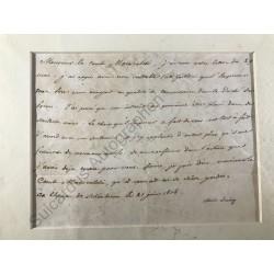 Wien, 21. Juni 1814 -...