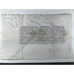 Mainz, 29. Juni 1487 -...