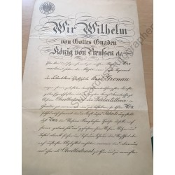 Wiesbaden, 18. Mai 1908 -...