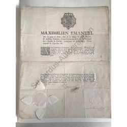 Compiègne 1711 -...