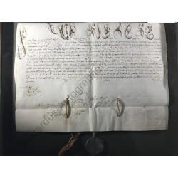 Rom, 20.07.1794 -...