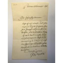 Meran | 26.11.1911,...