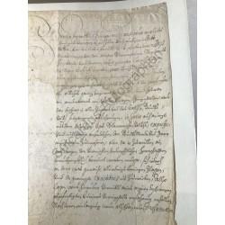 München, 30. August 1627 -...